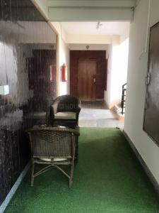 Gallery Cover Image of 1500 Sq.ft 3 BHK Apartment for rent in National Game Village, Ejipura for 38000