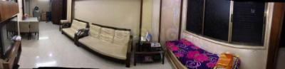 Gallery Cover Image of 550 Sq.ft 1 BHK Apartment for rent in Nilgiri Apartment marol, Andheri East for 23000
