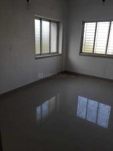 Gallery Cover Image of 720 Sq.ft 2 BHK Apartment for buy in Garfa for 2500000