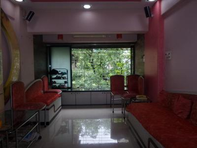Gallery Cover Image of 1100 Sq.ft 2 BHK Apartment for buy in Byculla for 40000000
