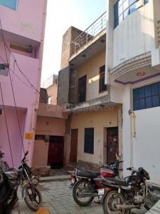 Gallery Cover Image of 410 Sq.ft 1 BHK Independent House for buy in Kalyanpur for 2200000