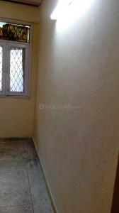 Gallery Cover Image of 1500 Sq.ft 3 BHK Apartment for rent in Sector 4 Dwarka for 24000