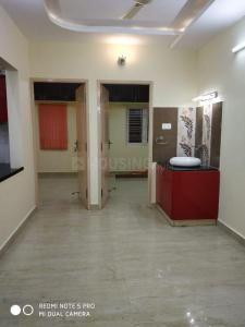 Gallery Cover Image of 1600 Sq.ft 3 BHK Apartment for rent in T Nagar for 40000