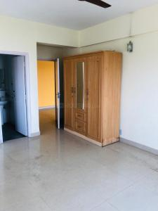 Gallery Cover Image of 1500 Sq.ft 3 BHK Apartment for rent in Jadavpur for 55000