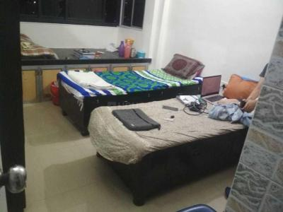 Bedroom Image of Vinayak PG in Andheri West
