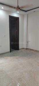Gallery Cover Image of 1300 Sq.ft 1 BHK Independent Floor for rent in Punjabi Bagh for 18000