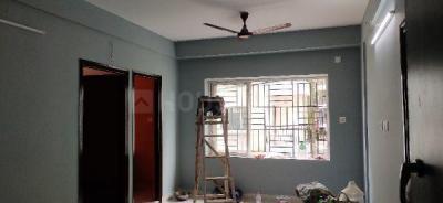Gallery Cover Image of 1054 Sq.ft 2 BHK Apartment for rent in Bengal Abasan Urban Sabujayan, Jagatipota for 16000