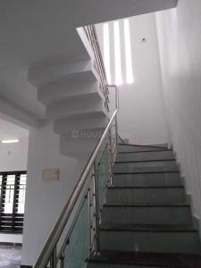 Gallery Cover Image of 1620 Sq.ft 2 BHK Independent House for buy in Kuttoor for 6000000