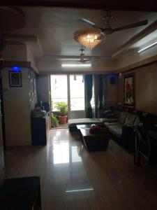 Gallery Cover Image of 1085 Sq.ft 2 BHK Apartment for buy in Gala Pride Presidency Luxuria, Thane West for 13500000