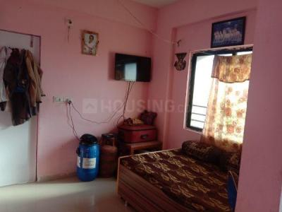 Gallery Cover Image of 250 Sq.ft 1 RK Apartment for buy in Ramol for 950000