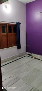 Gallery Cover Image of 500 Sq.ft 1 BHK Apartment for rent in New Barrakpur for 7000