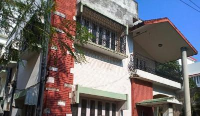 Gallery Cover Image of 3060 Sq.ft 6 BHK Independent House for buy in Salt Lake City for 23000000