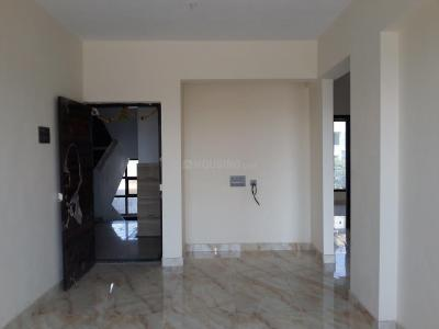 Gallery Cover Image of 1050 Sq.ft 2 BHK Apartment for rent in Dombivli East for 16500