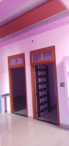 Gallery Cover Image of 1000 Sq.ft 2 BHK Villa for buy in Alambagh for 3200000