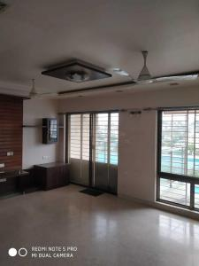 Gallery Cover Image of 1100 Sq.ft 2 BHK Apartment for rent in Ambegaon Budruk for 20000