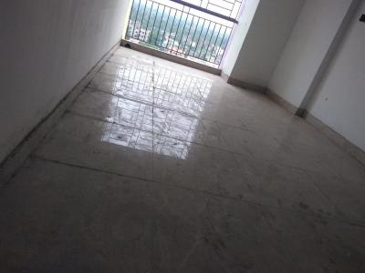 Gallery Cover Image of 900 Sq.ft 2 BHK Apartment for buy in Bansdroni for 2900000