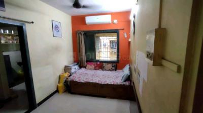 Gallery Cover Image of 350 Sq.ft 1 RK Apartment for buy in Sanpada for 4400000