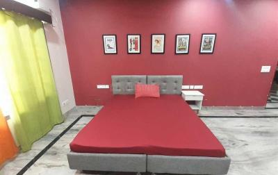 Hall Image of PG In Sector 45 Gurgaon-boys/girls/couples in Sector 45