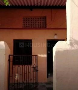 Gallery Cover Image of 300 Sq.ft 1 BHK Independent House for buy in Krishna Nagar for 1300000