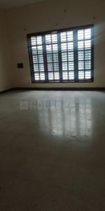 Gallery Cover Image of 1700 Sq.ft 3 BHK Independent House for rent in Koramangala for 45000