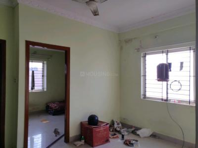 Gallery Cover Image of 800 Sq.ft 2 BHK Apartment for rent in HSR Layout for 26000