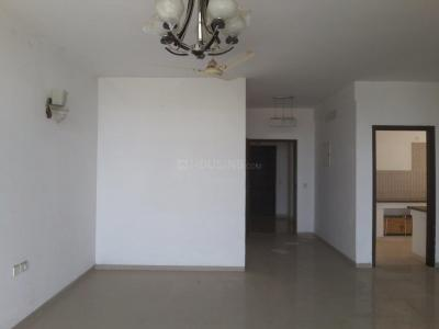 Gallery Cover Image of 1700 Sq.ft 3 BHK Apartment for buy in MU Greater Noida for 6500000