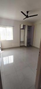 Gallery Cover Image of 650 Sq.ft 1 BHK Apartment for rent in Murugeshpalya for 14000