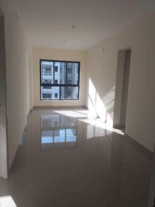 Gallery Cover Image of 460 Sq.ft 1 BHK Apartment for rent in Antarli for 5000