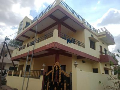 Gallery Cover Image of 1680 Sq.ft 5 BHK Independent House for buy in Kundali Kalan for 8900000