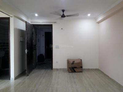 Gallery Cover Image of 800 Sq.ft 2 BHK Apartment for buy in Ashok Vihar Phase III Extension for 4000000