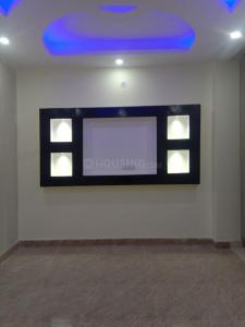 Gallery Cover Image of 1980 Sq.ft 3 BHK Independent Floor for rent in Sector 22 Dwarka for 32000