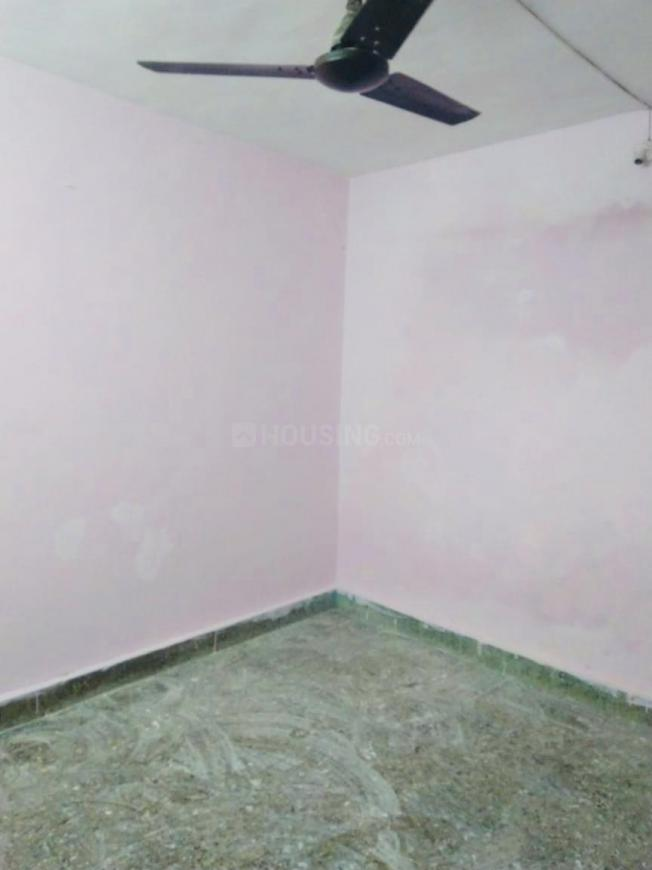 Living Room Image of 300 Sq.ft 1 RK Independent House for rent in Warje for 7500