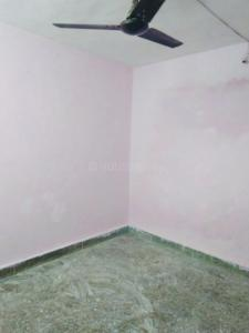 Gallery Cover Image of 300 Sq.ft 1 RK Independent House for rent in Warje for 7500