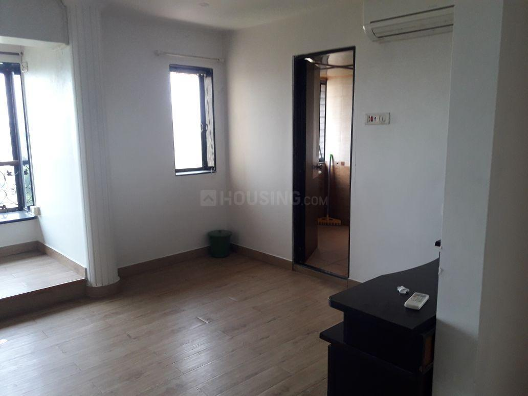 Bedroom Image of 2800 Sq.ft 4 BHK Apartment for rent in Andheri West for 155000