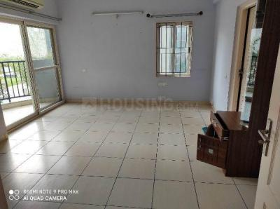 Gallery Cover Image of 2360 Sq.ft 4 BHK Apartment for rent in Brigade Gateway, Rajajinagar for 65000