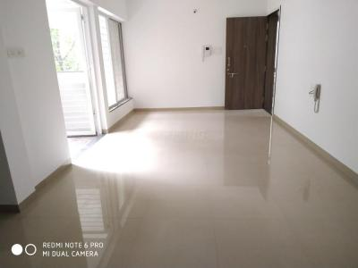 Gallery Cover Image of 1300 Sq.ft 3 BHK Apartment for buy in Kothrud for 19500000