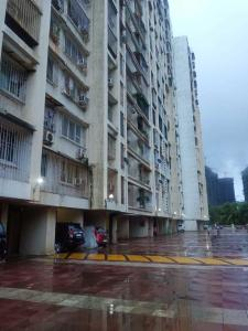 Gallery Cover Image of 1250 Sq.ft 3 BHK Apartment for buy in Gundecha Altura, Kanjurmarg West for 22000000