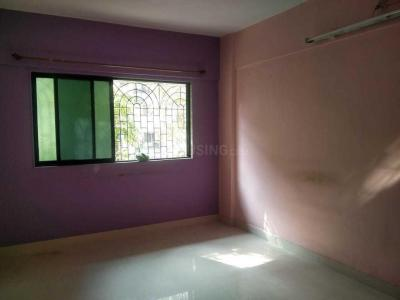 Gallery Cover Image of 300 Sq.ft 1 RK Apartment for rent in Airoli for 9000