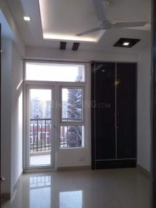 Gallery Cover Image of 3050 Sq.ft 4 BHK Apartment for buy in ATS Advantage, Ahinsa Khand for 26500000