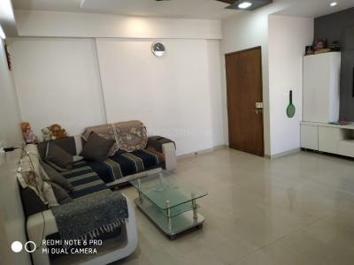 Gallery Cover Image of 1125 Sq.ft 2 BHK Apartment for buy in Vrundavan Shyam Elegance, Jodhpur for 6250000