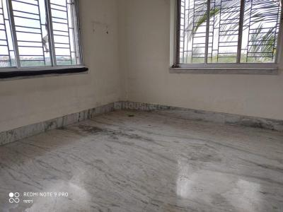 Gallery Cover Image of 1600 Sq.ft 3 BHK Apartment for rent in Hussainpur for 18000