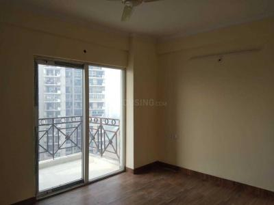Gallery Cover Image of 530 Sq.ft 1 BHK Apartment for rent in Sonarpur for 5300