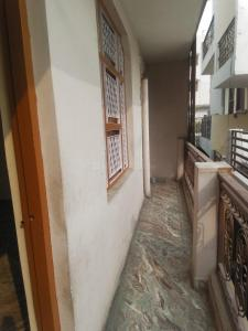 Gallery Cover Image of 450 Sq.ft 1 BHK Independent Floor for rent in Mayur Vihar Phase 1 for 10000