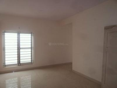 Gallery Cover Image of 1200 Sq.ft 2 BHK Apartment for rent in Rajajinagar for 25000