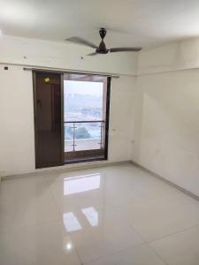 Gallery Cover Image of 1250 Sq.ft 2 BHK Apartment for buy in Dream Solitaire, Ulwe for 8500000