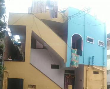 Gallery Cover Image of 1800 Sq.ft 5 BHK Independent House for buy in Yousufguda for 13000000