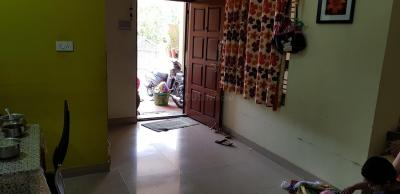 Gallery Cover Image of 1500 Sq.ft 2.5 BHK Independent House for rent in Vibhutipura for 27000