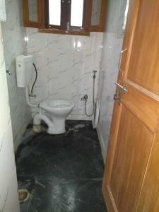 Bathroom Image of PG 4442112 Rajendra Nagar in Rajendra Nagar