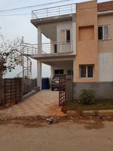 Building Image of PG 4272362 Pocharam in Pocharam