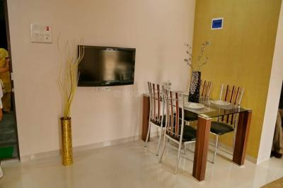 Gallery Cover Image of 570 Sq.ft 1 BHK Apartment for buy in Vajulsar for 1800000
